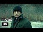 Hannibal 1x09 Promo