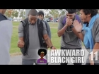 Ep 11 | ABG | The Misadventures of AWKWARD Black Girl