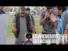 Ep 11 | ABG | The Misadventures of AWKWARD Black Girl