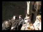 APEI - PRTVI - Visita ciutat de Girona [23.03.2013]
