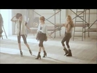 [COLLABORATION] SNSD - All my love is for you ( Group 1 )