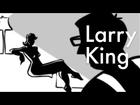 Larry King on Getting Seduced   Blank on Blank   PBS Digital Studios