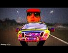 REVULVO - Car Commercial