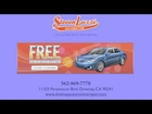 Chevrolet Repair Norwalk 562-869-7778