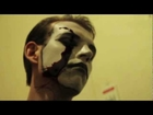 James Cullen Bressack's UNMIMELY DEMISE (TRAILER) (2012)