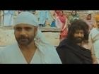 Shirdi Sai Scenes - Nagarjuna, Kamalini Mukherjee
