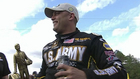 Schumacher Wins At Gatornationals  - ESPN