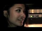 Carissa Rae & Michael Alvarado - Sway (Cover)