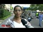 Avenida Brasil: Até onde vai a vingança de Nina?