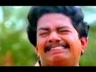 Sathyaraj with jngaraj in garden, Comedy Scene | Jallikattu  | Tamil Film