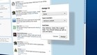 HootSuite Assignments - Chrome Extension