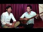 Sun Mafthi Bori Roshini Ya Birar HDP song by Sarwari Australia 2013