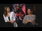 Hansel & Gretel - Jeremy Renner, Gemma Arterton - ZayZay.Com