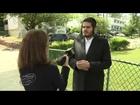 Promoting Interaction Between Hasidic, non Hasidic groups