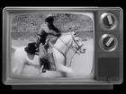 Nabil Shaban's favourite childhood TV shows 1956-1962