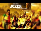 Joker Movie Preview - Akshay Kumar, Sonakshi Sinha