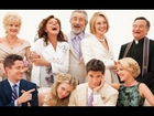The Big Wedding - Official Trailer HD (2012)