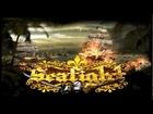 Neu! Seafight - Kampf der Weltmeere -official Trailer Review 2012 | Gratis-online-Rollenspiele.com