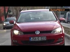 Jelic Auto - Golf 7.mpg