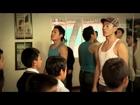 CLASE 2012 - Aprender con danza