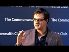 The Nation's Chris Hayes: Why Our Elites and Leaders Fail