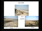 Yamuna: By Brij Gopal and Manoj Misra at Living rivers, dying rivers series-Part VI
