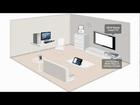 Vantec - NexStar WiFi Hard Drive Dock [NST-D300WS3]