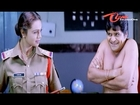 Comedy Express 778 - Back to Back - Comedy Scenes