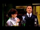 Murdoch Mysteries - Air Farce Spoof