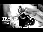 Aroused Official Trailer #1 (2013) - Porn Star Documentary HD