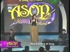 ASOP - Sa Iyo Lamang