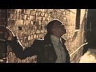 Luke James - 'Love Chile' Music Video