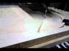 3D Wood Arts - Customize Wood Plaque.