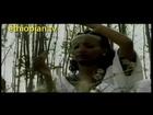 Lemlem Haile Michael : Hagere - Ethiopian Music
