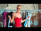 Julia Volkova - Didn't Wanna Do It (Censored)