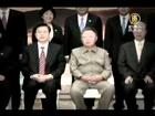 【中国热点真相新闻报导】北韩核爆威胁世界中共自吞苦果
