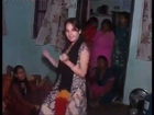 girls dance-youtube.com-mp4 for indiya