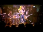 Led Zeppelin - The Ocean (Live NY 1973)