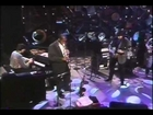 Royal Garden Blues / Bela Fleck-Branford Marsalis