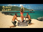 Bikini Mixer® with Miranda Kerr