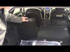 2013 Hyundai Elantra GT at Sheppard Hyundai