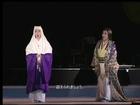 オペラ「千姫」 Opera