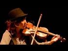 Daybreak Beat / maiko :  ジャズバイオリンライブ