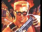 Pwned by Duke Nukem