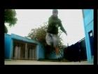 LuckSilva - Nunca desista de dançar! [FREESTEP]