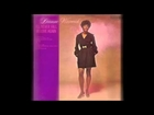 Dionne Warwick - I'll Never Fall In Love Again (1970)