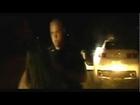 2012 Pensacola Cop Fired Arrested Video Shows Slams Lady Into Car No Reason Dash Cam ★ ★