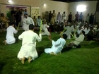 TANAWAL WELFARE IN RIYADH KSA (BY MIANDAD TANOLY - MANSARA DIST. - PAKISTAN)