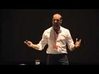 UDS N Mark Shuttleworth Keynote