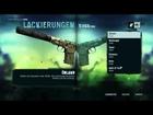 Let's Play | Far Cry 3 | #009 | Basis übernahme [German] [HD]